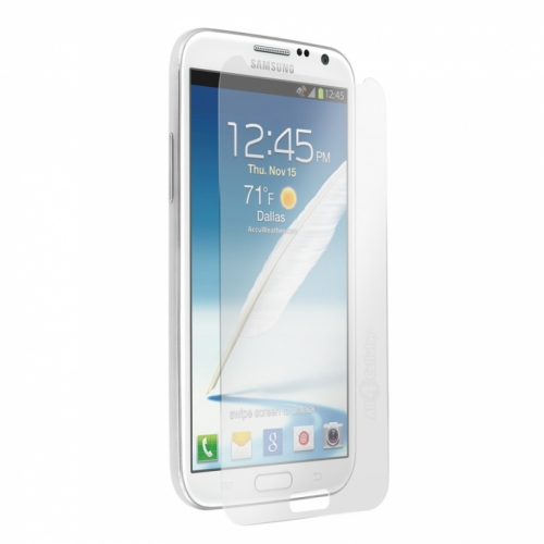 Mua Hàng VIP - Mieng dan cuong luc cho Samsung Galaxy Note 2 – CoolCold