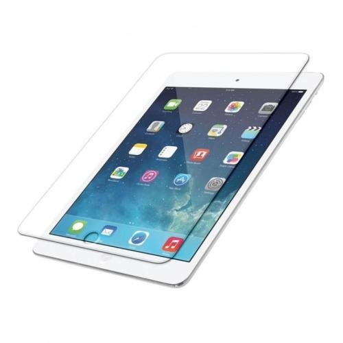 Mua Hàng VIP - Mieng dan cuong luc cho iPad Air 2 (Trong suot)