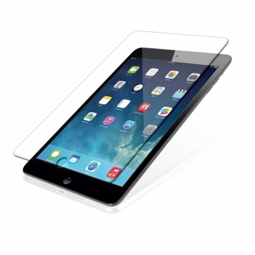 Mua Hàng VIP - Mieng dan cuong luc iPad 2 3 4 (Trong suot)