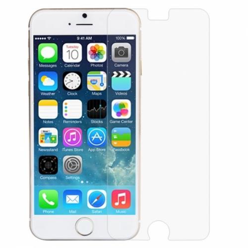 Mua Hàng VIP - Mieng dan cuong luc 2 mat cho iPhone 6 - CoolCold 6AB
