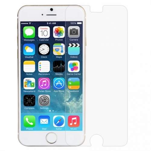 Mua Hàng VIP - Mieng dan cuong luc 2 mat cho iPhone 6 Plus - CoolCold 6+AB
