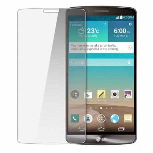 Mua Hàng VIP - Mieng dan cuong luc cho LG G3 – CoolCold (Trong suot)