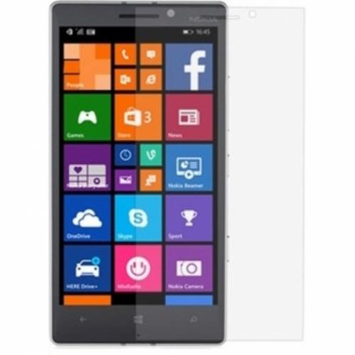 Mua Hàng VIP - Mieng dan cuong luc cho Nokia Lumia 930 - CoolCold (Trong suot)