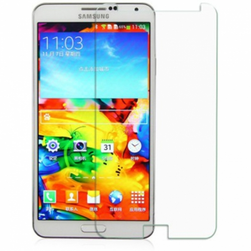 Mua Hàng VIP - Mieng dan cuong luc cho Samsung Grand Prime G530 5308W - CoolCold (Trong suot)