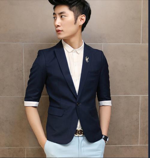 Mua Hàng VIP - Ao khoac vest tay lung body AKN363