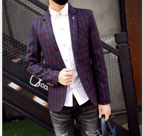 Mua Hàng VIP - Ao khoac vest body HAN QUOC VN19