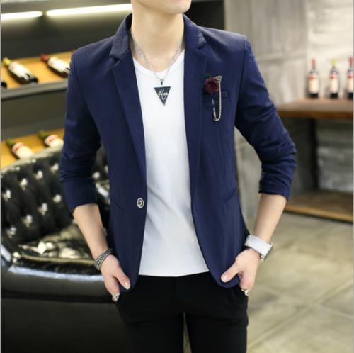 Mua Hàng VIP - Ao khoac vest body HAN QUOC VN9