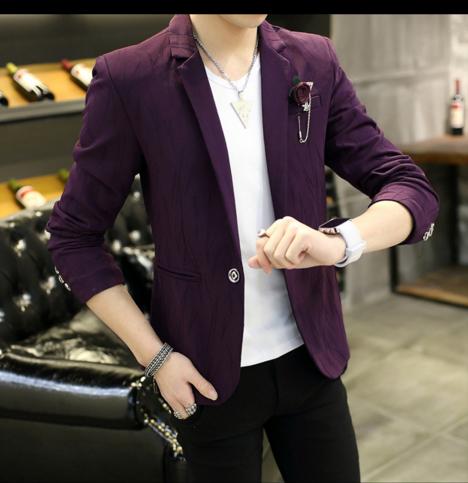 Mua Hàng VIP - Ao khoac vest body HAN QUOC VN7