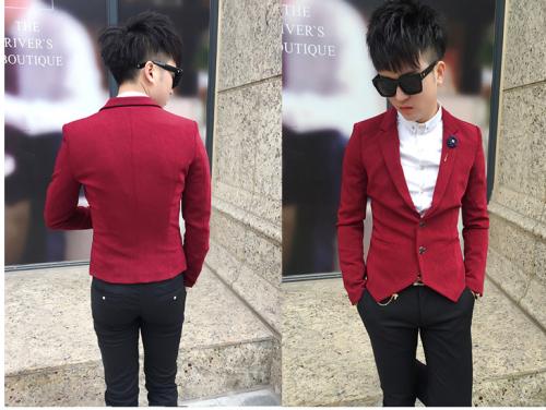 Mua Hàng VIP - Ao khoac vest body AKN356
