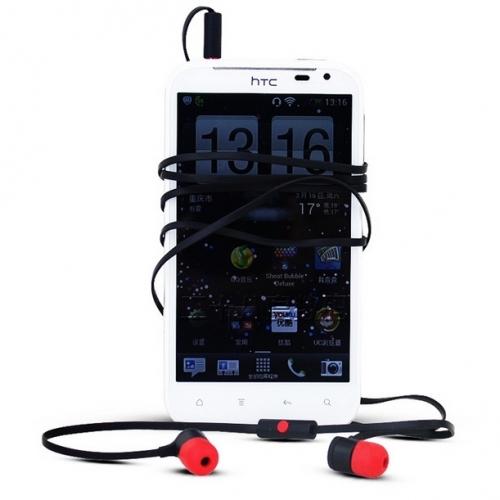 Mua Hàng VIP - Tai nghe chinh hang HTC MAX300 Cuc hay