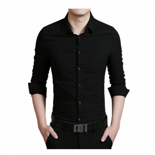 Mua Hàng VIP - Ao so mi nam SM304