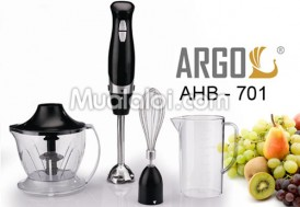 My xay a nng Argo Hand Blender AHB-701