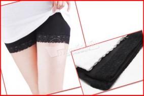 Combo 2 quần mặc trong váy, kiểu dáng ôm sát vòng 3. Cho bạn gái tự tin hơn khi diện những trang phục gợi cảm. Chỉ 65.000Đ tại Muatichluy.com