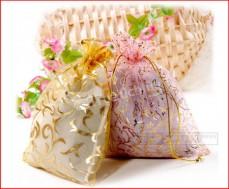 Combo 2 túi thơm khử mùi - than hoạt tính & lá trà xanh, hương liệu được ướp tự nhiên cho bạn tận hưởng không gian trong lành, thư thái. Chỉ 45.000Đ có tại Muatichluy.com