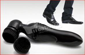 Giữ cho đôi giày luôn sạch, bền đẹp theo thời gian với máy đánh giày cầm tay. Chỉ 67.000Đ có tại Muatichluy.com