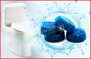 Combo 4 viên tẩy toilet, tẩy sạch vết bẩn & diệt tận gốc vi khuẩn có hại. Cho toilet luôn sạch sẽ, thơm tho. Chỉ 47.000Đ có tại Muatichluy.com