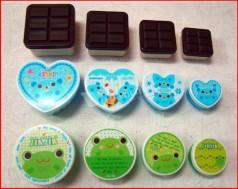 Bộ 4 hộp nhựa tiện dụng, đa dạng hình dáng & màu sắc. Giúp bạn bảo quản & cất giữ thực phẩm trong tủ lạnh Hoặc đựng thức ăn trưa văn phòng. Chỉ 50.000Đ tại Muatichluy.com