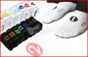 Bộ 7 đôi tất nam Weekly – Chất liệu cotton, mềm mại, thông thoáng, thấm hút tốt – Cho bạn thoải mái, tự tin mỗi ngày. Chỉ 65.000Đ tại Muatichluy.com