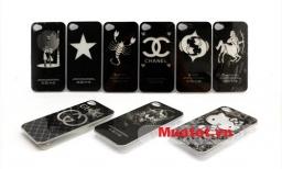 Mua tốt - Op lung Iphone 4/4S Phat Sang