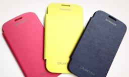 Mua tốt - Vo Samsung S3 Va S4