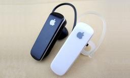 Mua tốt - Tai nghe Bluetooth Iphone Mini