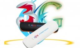 Mua tốt - USB 3G FB-Link