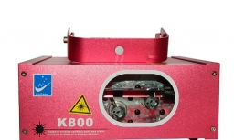 Mua tốt - Den Laser San Khau K800