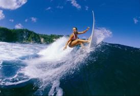 Mua Travel - Du lich Bali