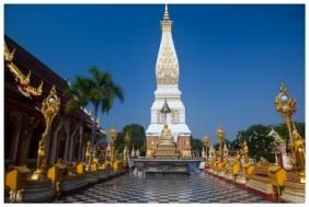 Mua Travel - Tour Lao Hanh Huong