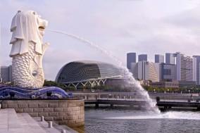Mua Travel - Kham pha dao quoc su tu va thien duong mua sam chi co o Singapore
