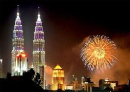 Mua Travel - Hanh trinh 2 dat nuoc Singapore - Malaysia vo cung hap dan - Du Lich Nuoc Ngoai