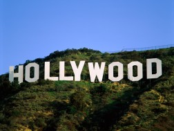 Mua Travel - Los Angeles - Las Vegas - Hoover Dam - Hollywood