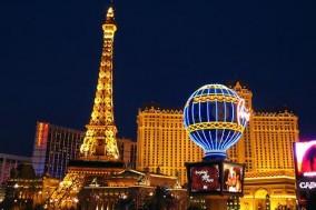 Mua Travel - New York - Washington DC - San Diego - Las Vegas - Los Angeles