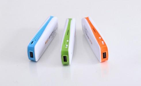 Bộ phát Wifi 3G Router, truy cập internet mọi lúc, mọi nơi, giá chỉ 390.000đ
