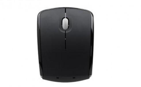 Chuột không dây Microsoft Arc, giá chỉ còn 149.000đ