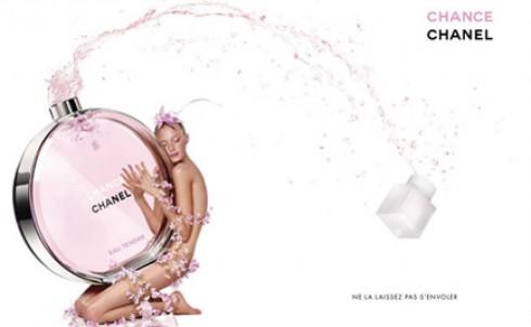 Nước Hoa Chanel - Chance 100ML, giá chỉ 130.000đ