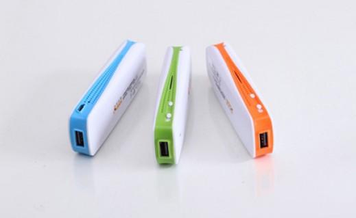 Bộ phát Wifi 3G Router, truy cập internet mọi lúc, mọi nơi, giá chỉ 390.000đ - MD55
