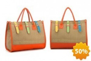 Tui xach Hermes vai bo, gia chi 175.000d - MD110