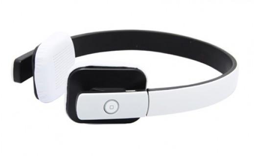 Tai Nghe Bluetooth Bluedio DF610