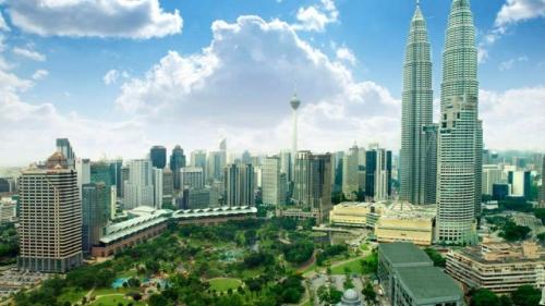 My Tour - Tour du lich Singapore - Sentosa trong 4 ngay 3 dem