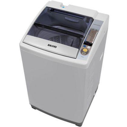 MÁY GIẶT SANYO ASW-S80ZT