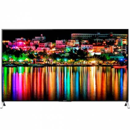 TIVI LED SONY 65X9000C