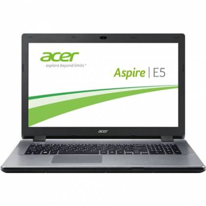 ACER ASPIRE E5 771 (36V9-NX.MNXSV.001)