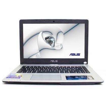ASUS K451LA (WX149H)