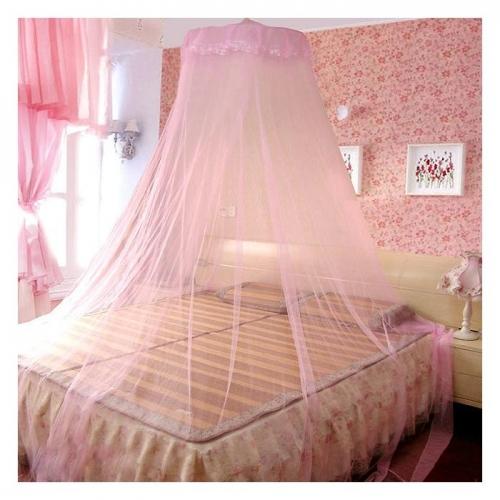 Màn Chống Muỗi Cung Đình Royal