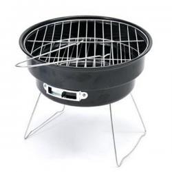 Nhà Đẹp Xinh - Bep Nuong Bang Than Hoa Portable Barbecue Gia Re