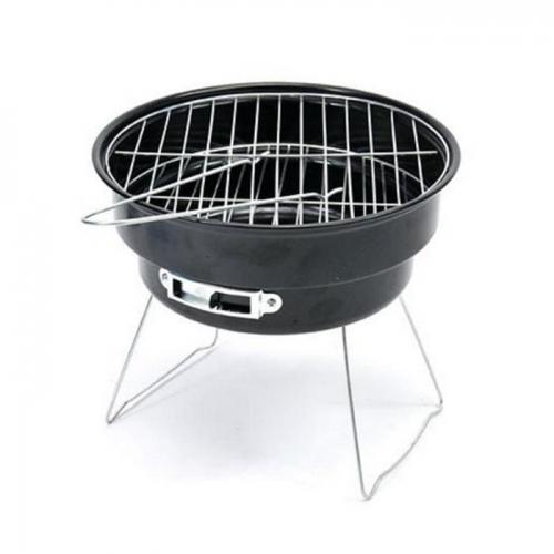 Bếp Nướng Bằng Than Hoa Portable Barbecue Giá Rẻ