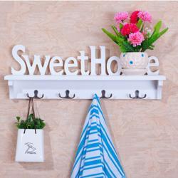 Nhà Đẹp Xinh - Moc Treo Do Xinh Xan Sweet Home NDX302