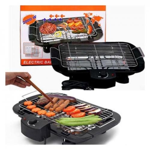 Bếp Nướng Điện Không Khói Barbecue Grill NĐX1069