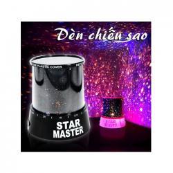Nhà Đẹp Xinh - Den chieu sao Star Beauty NDX1115
